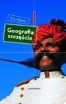 Geografia szczęścia - Eric Weiner, Marcin Kowalczyk