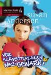 Vor Schmetterlingen wird gewarnt (German Edition) - Susan Andersen, Christian Trautmann