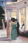 Proust: una sceneggiatura - Harold Pinter, Elio Nissim, Maria Teresa Petruzzi