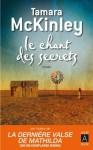 Le chant des secrets (Roman étranger) (French Edition) - Tamara McKinley