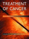 Treatment Of Cancer - Karol Sikora, K. Halnan