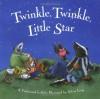 Twinkle, Twinkle Little Star - Sylvia Long