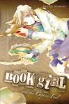 Book Girl and the Captive Fool - Mizuki Nomura