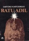 Ratu Adil - Sartono Kartodirdjo