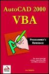 AutoCAD 2000 VBA Programmers Reference - Joe Sutphin