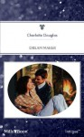 Mills & Boon : Dream Maker (Dreamscapes) - Charlotte Douglas