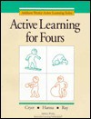 Active Learning for Fours - Debby Cryer