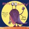 Hello, Dudley! - Sam Lloyd