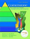 Cornerstone: Discovering Your Potential, Learning Actively and Living Well, Concise Edition (5th Edition) - Robert M. Sherfield, Rhonda J. Montgomery, Patricia G. Moody