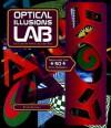 Optical Illusions Lab - Ronne Randall