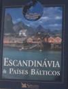 Escandinávia & Países Bálticos - Reader's Digest Association