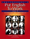 Put English to Work: Level 4 - Contemporary Books, Inc., Carole Etchells Cross
