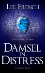 Damsel in Distress - Lee French
