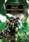 Angel Exterminatus (The Horus Heresy) - Graham McNeill