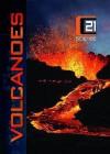 Volcanoes - Anne Rooney