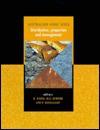 Australian Sodic Soils: Distribution, Properties, And Management - Ravendra Naidu