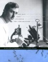 The Man Who Invented the Chromosome: A Life of Cyril Darlington - Oren Harman