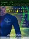Tom Corbett, Space Cadet! Collection, Volume One - Carey Rockwell