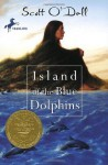 Island of the Blue Dolphins With Related Readings - Scott O'Dell, James Riordan, Maya Angelou, Elizabeth Bishop