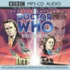 """ Doctor Who "" , Death Comes to Time: Original BBC Full-cast Dramatisation (CD) - Dan Freeman"