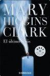 El último adiós (Spanish Edition) - Mary Higgins Clark