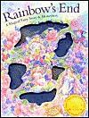 Rainbow's End - Keith Faulkner, Beverlie Manson