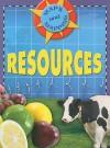 Resources - Susan Hoe