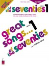 Great Songs of the Seventies Edition (New York Times Great Songs) - Songbook