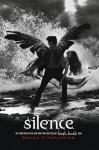 Silence (Audio) - Becca Fitzpatrick, Caitlin Greer