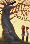 Juniper Berry (German Edition) - M.P. Kozlowsky, Maja von Vogel, Erwin Madrid