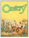 Oz-story 6 - L. Frank Baum, David Maxine, Harlan Ellison, Philip José Farmer