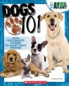 Dogs 101 - Rebecca Paley