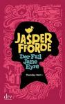 Der Fall Jane Eyre  - Jasper Fforde, Lorenz Stern
