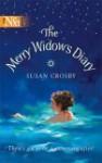 The Merry Widow's Diary - Susan Crosby