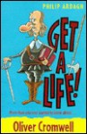 Get a Life! 8 (Get a Life!) - Philip Ardagh