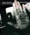 Richard Hamilton: Modern Moral Matters - Hans Ulrich Obrist, Julia Peyton-Jones, Richard Hamilton, Benjamin H.D. Buchloh