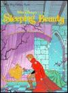 Sleeping Beauty (Walt Disney's Classic) - Walt Disney Company