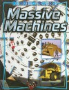 Massive Machines - Bob Woods