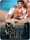 Sex and the Single Earl - Vanessa Kelly