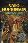 Brown Girl in the Ring - Nalo Hopkinson