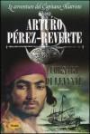 Corsari di Levante - Arturo Pérez-Reverte, Roberta Bovaia