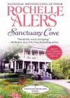 Sanctuary Cove - Rochelle Alers, T.B.A.
