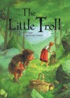 The Little Troll - Thomas Berger