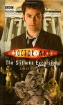 Doctor Who: The Slitheen Excursion - Simon Guerrier