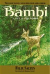 DISNEY READ ALOUD BAMBI (Disney Read-Aloud Film Classic) - Walt Disney Company
