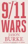 The 9 - Jason Burke