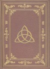 Journal: Wiccan Journal - NOT A BOOK