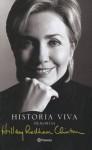 Historia Viva - Hillary Rodham Clinton