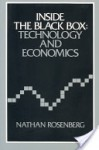 Inside the Black Box: Technology and Economics - Nathan Rosenberg