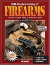 2006 Standard Catalog Of Firearms: The Collector's Price & Reference Guide 16th Edition - Ned Schwing